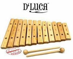 D'Luca 12 Notes Wood Xylophone Glockenspiel XL12A by D'Luca, http://www.amazon.com/dp/B005486K4I/ref=cm_sw_r_pi_dp_sFZxqb06Q1PJJ