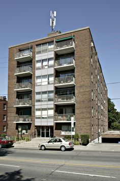 1291 Bayview Avenue - Cromwell