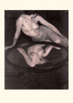 Clarence H. White, c, 1905