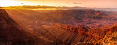 Sacred canyons   by Gaurav Agrawal @ San Diego Grand Canyon National Park, National Parks, Vermillion Cliffs, Grand Canyon Village, On A Clear Day, Colorado River, Stretches, San Diego, Photograph
