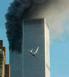Images rarely, if ever, seen in the mainstream press - September 2001 - World Trade Center Attack - Twin Towers Collapse - WTC Jumpers - WTC 911 Video - Attack on the Pentagon - The beheading of Eugene Armstrong - The beheading of Nicholas Berg - The b World Trade Center Attack, Trade Centre, 911 Never Forget, 11. September, July 28, World History, American History, American Photo, American Pride