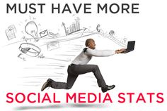 26 social stats from 2013 you should know -