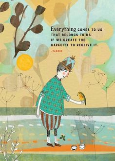 Card 143 Everything SACREDBEE greeting cards are the creation of Connecticut childrens book author and illustrator Pame Mom Quotes, Quotable Quotes, Words Quotes, Life Quotes, Sayings, Brainy Quotes, Book Authors, Beautiful Words, Decir No