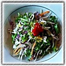 샐러드 드레싱 25가지로 날마다 상큼하게~~ : 네이버 블로그 Tacos, Food And Drink, Salad, Cooking, Ethnic Recipes, Food And Drinks, Food Food, Kitchen, Salads