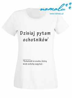Teachers Day Gifts, Epiphany, Diy And Crafts, Humor, Education, School, Funny, T Shirt, Inspiration