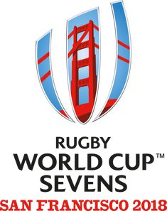 The official site of the HSBC Sevens World Series, with the latest scores…