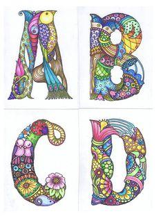 Pin Von Sara Khodadadeh Auf Coloring Pages Pinterest