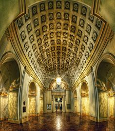 City Hall Pasadena ca - Google Search