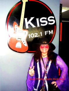 Kiss Fm, Janis Joplin, Youtube, Cover, Queen, Singers, Blanket, Youtubers, Youtube Movies
