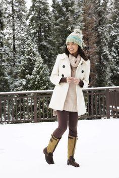 Die 20 besten Wintermode-Trends 2020 – 2021 … The 20 best winter fashion trends 2020 – 2021 women The 20 best winter fashion trends Snow Outfits For Women, Winter Outfits For Work, Winter Fashion Outfits, Autumn Winter Fashion, Work Outfits, Outfit Winter, Fall Fashion, Outfit Essentials, Fashion Weeks