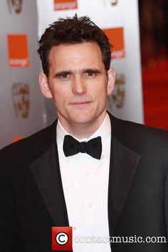 Matt Dillon Matt Dillon, Boards, Fan, Wallpaper, Movies, Planks, 2016 Movies, Films, Wallpapers