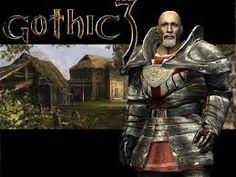 Resultado de imagen para gothic 3