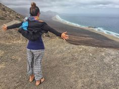 Fuerteventura, cosa fare in 7 giorni