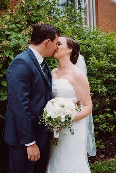 Cleveland, Ohio Wedding Photographers