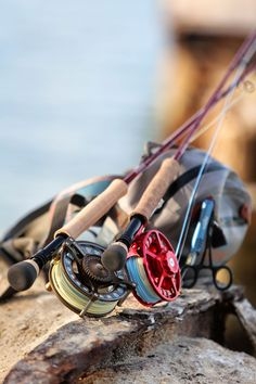 Media | Untamed Fly Fishing Worldwide | The Fly Fishing Nation Since 2007