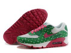 Nike Air Max 90 Femme,chaussure pas cher homme,chaussures nike air max 90 - http://www.chasport.com/Nike-Air-Max-90-Femme,chaussure-pas-cher-homme,chaussures-nike-air-max-90-29504.html