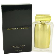 David Yurman by David Yurman for Women