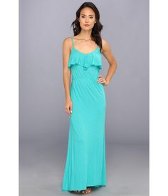 Bringing a little disco fever into your wardrobe with this sensational maxi dress.. Floor sweepipn...