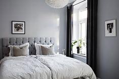 http://jensen-beds.com/ like bedrooms in Scandinavian design.