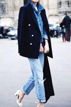 denim-look-casaco-azul