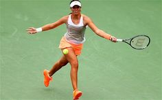 laura robson us open - Google Search