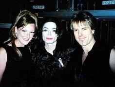 Invincible Michael Jackson, Michael Jackson Rare, Michael Love, Rare Images, Rare Pictures, Mike Jackson, Rare Videos, Pop, Guys