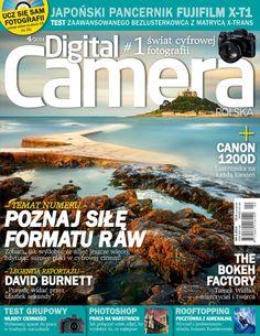 DCP43 COVER! http://ulubionykiosk.pl/demo/52-digital-camera-polska