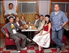 Corner Gas to Canadian Facts, Canadian Things, I Am Canadian, Canadian History, Movies To Watch, Good Movies, Amazing Movies, Hatley Castle, Saskatchewan Canada