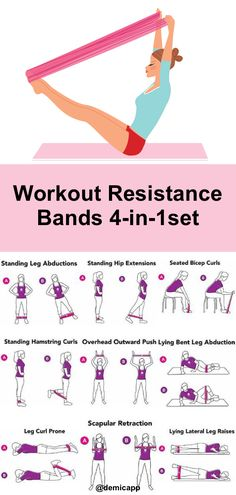 Covet for workout plans? Try and research these fitness workout pin image number 2831979258 immediately. Fitness Workouts, Fitness Diet, Yoga Fitness, Fitness Motivation, Health Fitness, Physical Fitness, Fitness Plan, Fitness Tracker, Resistance Workout
