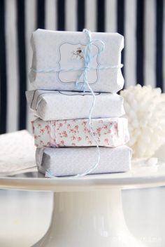 printable soap wrappers