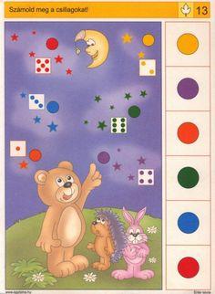 Kindergarten, Album, Play, Math, School, Games, Cousins, Kid Games, Index Cards