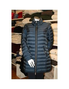 Beaumont Amsterdam Duck down duvet winter coat. On special offer. Available from Irish Handcrafts. Beaumont Amsterdam, Duck Down, Winter Coat, Black Friday, Duvet, Irish, Winter Jackets, Coats, Fashion