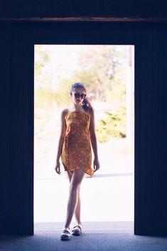 Facebook, Portrait, Twitter, Colors, Blog, Instagram, Dresses, Fashion, Gowns