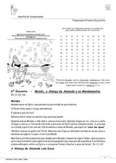 atividades-de-catequese-e-primeira-eucaristia-para-imprimir