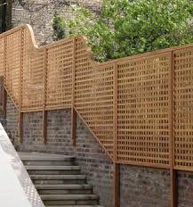 Wooden Garden Furniture & Structures: Panels, Gates, Gazebos - Essex UK, The Garden Trellis Company Wooden Trellis, Wooden Garden Furniture, Trellis Panels, Outdoor Chairs, Outdoor Decor, Garden Projects, Gazebo, Garden Design, Modern Design