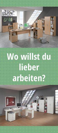 Die berühmte Qual der Wahl! Welche Variante des Möbel-Programms Cimal ist dein Favorit?
