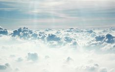 Spectacular cloud PPT background images_Free powerpoint templates and google slides themes-slideshow Slide Background, Theme Background, Lights Background, Powerpoint Background Free, Background For Powerpoint Presentation, Scenery Pictures, Background Pictures, Backgrounds Free, Aesthetic Backgrounds