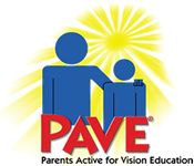 After P.A.V.E.® was founded by Marjie Thompson, it grew nationallyby thereciprocal support ofparents and teachers with children in their homes and classrooms who had suffered the effects of undiagnosed vision problems. After years of searching for answers to their children's learning problems, their children were finally diagnosed and successfully treated by a Developmental/Behavioral Optometrist through a form of treatment calledVISION THERAPY!