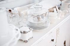 white, vintage, loveliness x