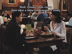 Study Tips from Rory Gilmore to Get You Through Midterms In need of a little midterm study inspo? Get some motivation from Rory Gilmore! Rory Gilmore, Gilmore Girls Quotes, Study Break, Study Hard, Study Quotes, Girl Quotes, Study Inspiration, Student Life, Student Loans
