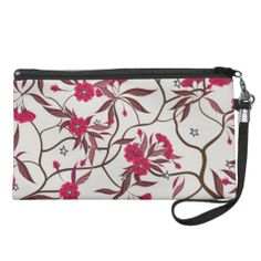 =>>Save on          	Wristlets with decorative flowers           	Wristlets with decorative flowers today price drop and special promotion. Get The best buyThis Deals          	Wristlets with decorative flowers Review from Associated Store with this Deal...Cleck Hot Deals >>> http://www.zazzle.com/wristlets_with_decorative_flowers-223048354883248818?rf=238627982471231924&zbar=1&tc=terrest