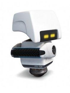 WALL-E1.jpg