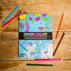 See related links to what you are looking for. Colouring Pages, Coloring Books, Stress Fatigue, Lampe Rose, Anti Stress, Foto Blog, Adult Coloring, Inspiration, Gadget