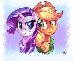 Equestria Daily: Drawfriend Stuff #1712 - Rainbow Horse
