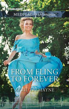 From+Fling+To+Forever+cover+3.jpg (810×1280)