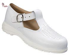 Tableau Sécurité Du S3 13 Chaussures Meilleures Images FemmeShoe 1JFlcKT3