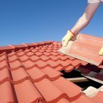 Tips for Flat Roof Repairs Flat Roof