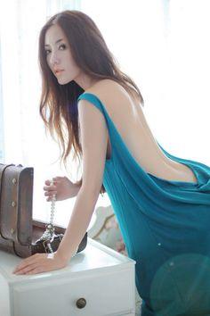 Asia ladies düsseldorf