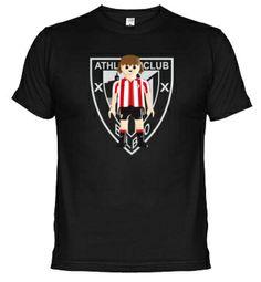 Playmobil Click Athletic Club de Bilbao