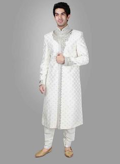 sherwani designs wedding men wear